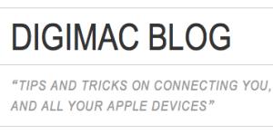 digimacblog